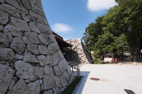富山城址公園04